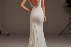 BELINDA_wedding-dress-backless