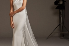 BELINDA_wedding-dress-front