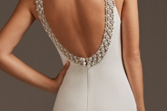 BELINDA_weddingdress-closeup-back