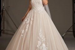 blush-princess-wedding-dress-curves