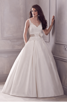 Ball Gown Wedding Dresses Eden Manor Bridal Wexford Ireland