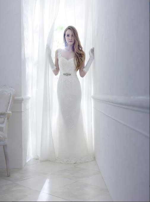 Wedding Dresses Eden Manor Bridal Wexford Ireland
