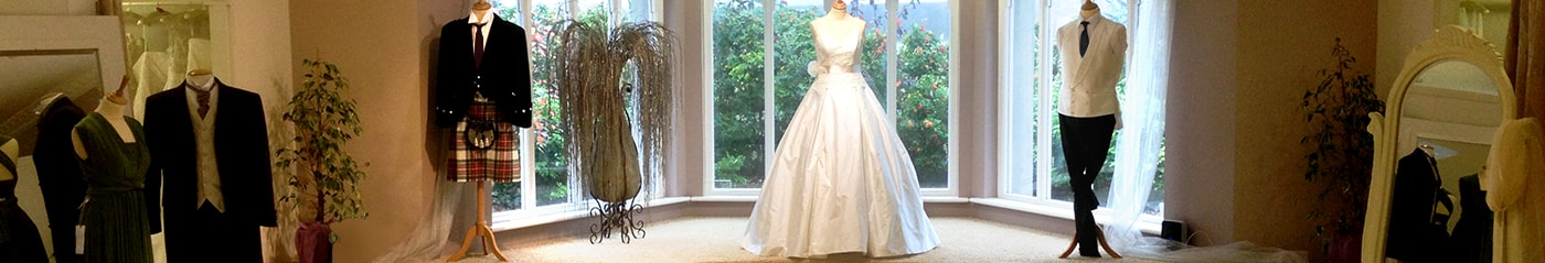 Eden Manor Bridal Wedding Dresses Wexford Ireland