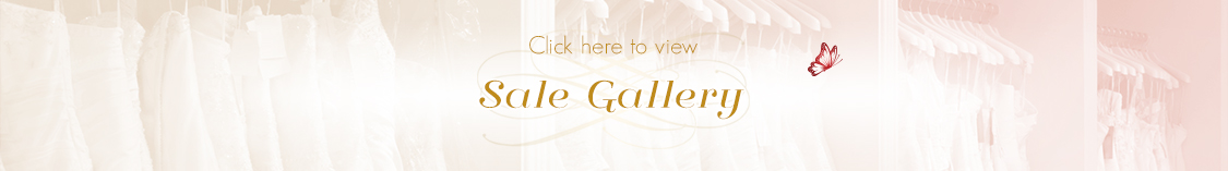Sale Gallery