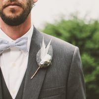 Wedding Suits Wexford