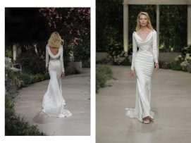 sexy winter wedding dresses ireland eden manor bridal
