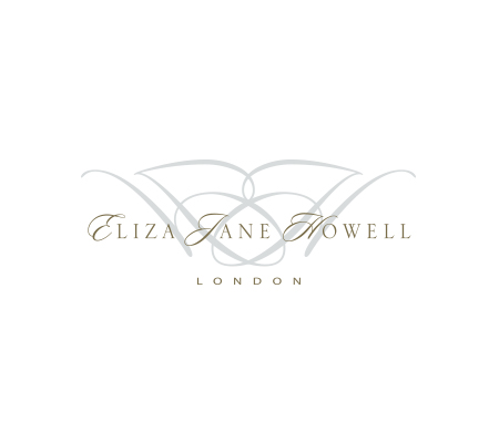 Eliza Jane Howell Designer Wedding Dresses Eden Manor Bridal Wexford Ireland