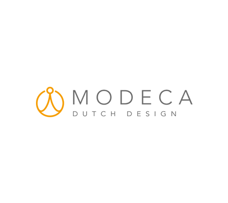 Modeca Designer Wedding Dresses Eden Manor Bridal Wexford Ireland