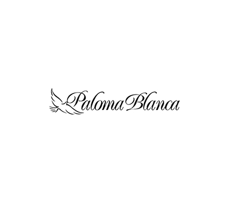 Paloma Blanca Designer Wedding Dresses Eden Manor Bridal Wexford Ireland