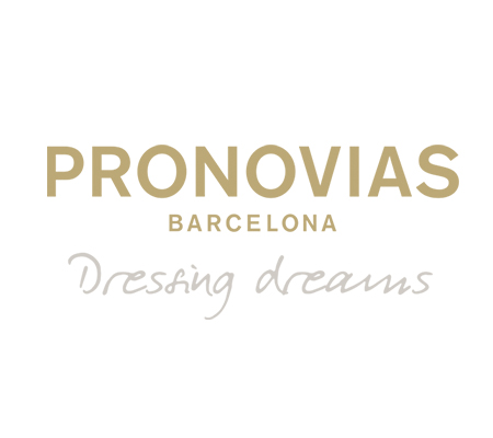Pronovias Designer Wedding Dresses Eden Manor Bridal Wexford Ireland