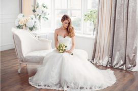 Wedding Dresses Eden Manor Bridal Enniscorthy Wexford Ireland