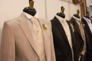 Mens Wedding Suit Hire Eden Manor Bridal Enniscorthy Wexford Ireland